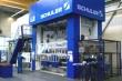 2012_08_09_euroblech
