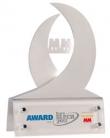 2012_10_24_schuler_erhaelt_euroblech_award_us_cn