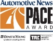 2013_04_16_pace_award_us
