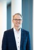 Thomas Kamphausen wird neuer CFO bei Schuler