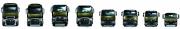 2013_07_30_renault_trucks_bild1
