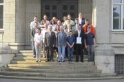 2014_07_24_bildungspartnerschaften4