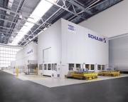 2015_08_26_Schuler-Produktion3
