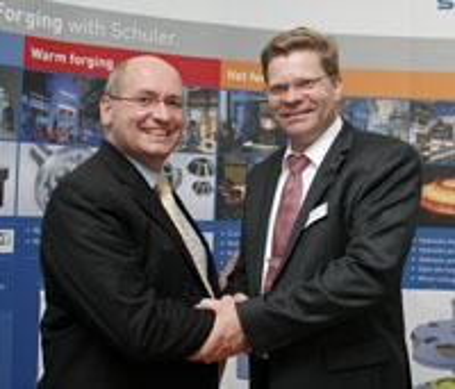 2012_09_17_schuler_smg_simufact_technologiepartnerschaft_us_cn