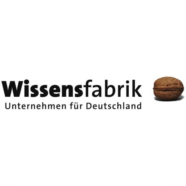 logo_wissensfabrik