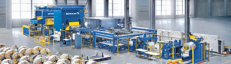 T Hydraulic Press G