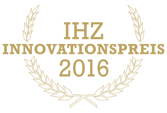 Award_innovation_2016_switzerland